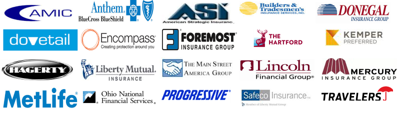 Above & Beyond Insurance   Compaines Represented by Northeast Financial Group   East Lyme, Connecticut   (757) 965-4459