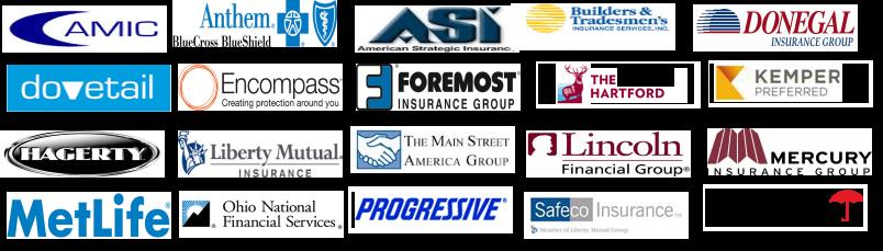 Above & Beyond Insurance |  (757) 965-4459