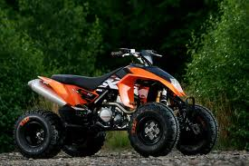 Virginia PowerSports Insurance -- Above & Beyond Insurance (757) 965-4459