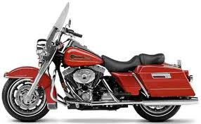 Virginia Motorcycle Insurance -- Above & Beyond Insurance (757) 965-4459