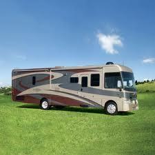 Virginia RV Insurance | Above & Beyond Insurance (757) 965-4459