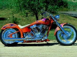 Virginia Motorcycle Insurance -- Above & Beyond Insurance (757) 965-4459