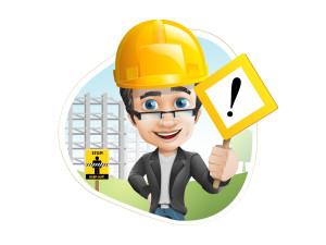Virginia Business Insurance | Above & Beyond Insurance | (757) 965-4459