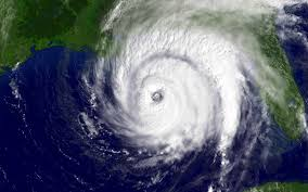 Hurricane Preparation TIPS -- Above & Beyond Insurance (757) 965-4459