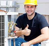HVAC Insurance | Above & Beyond Insurance | (804) 308-9424