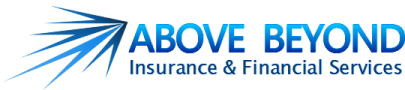 Above & Beyond Insurance