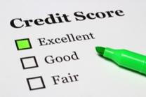 Credit Repair | Above & Beyond Insurance | 757-965-4459