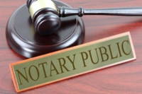 Notary Services | Above & Beyond Insurance | 757-965-4459